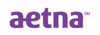 Aetna Logo Quote