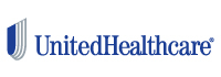 UnitedHealthcareFree Quote Just Click Here
