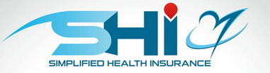 Simplified Health Insurance Services Individual, Family, Small Group, Medicare Healthcare Plans.